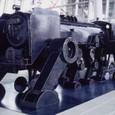 銀河鉄道タチバナ
